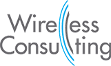 Wireless Consulting AB